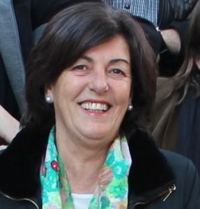 Elena Revenga Arranz