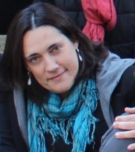 Paloma Navarro Gómez