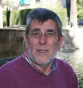 Lluís Millán Tormes