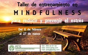 curso-mindfulness-alicante-IPETG-feb2018