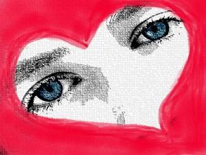 05 La Empatía (2010-11)