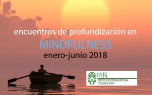 encuentros-profundizacion-mindfulness-alicante