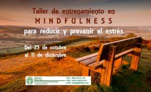 entrenamiento-mindfulness-IPTEG-oct18